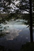 Spindžiaus ežeras 3943