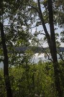 Spindžiaus ežeras 3948