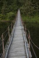 Kabantis tiltas per Nerį 4076