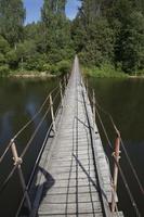 Kabantis tiltas per Nerį 4022