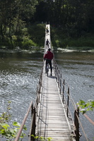 Kabantis tiltas per Nerį 4028