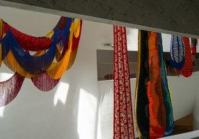 Tel Aviv Museum of Art P1020470