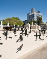 Tel Aviv Museum of Art P1020473