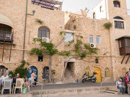 Jaffa, Tel Aviv P1020488