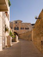 Jaffa, Tel Aviv P1020494