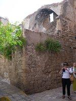 Jaffa, Tel Aviv P1020496