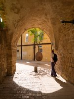 Jaffa, Tel Aviv P1020497