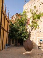 Jaffa, Tel Aviv P1020498