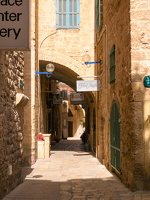 Jaffa, Tel Aviv P1020499