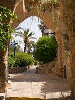 Jaffa, Tel Aviv P1020501