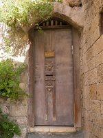 Jaffa, Tel Aviv P1020502