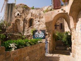 Jaffa, Tel Aviv P1020503