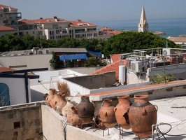 Jaffa, Tel Aviv P1020509