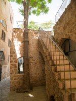 Jaffa, Tel Aviv P1020517