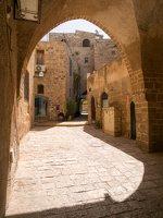 Jaffa, Tel Aviv P1020518