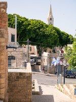 Jaffa, Tel Aviv P1020519