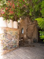 Jaffa, Tel Aviv P1020520
