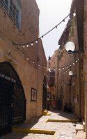 Jaffa, Tel Aviv P1020521