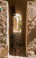 Jaffa, Tel Aviv P1020523
