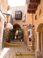 Jaffa, Tel Aviv P1020524