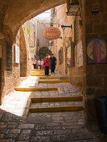 Jaffa, Tel Aviv P1020526
