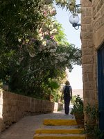 Jaffa, Tel Aviv P1020528