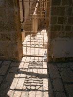 Jaffa, Tel Aviv P1020531
