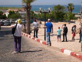Jaffa, Tel Aviv P1020534