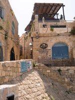 Jaffa, Tel Aviv P1020535