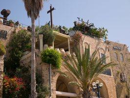 Jaffa, Tel Aviv P1020540