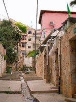 old city of Nazareth P1030325