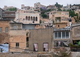 old city of Nazareth P1030197