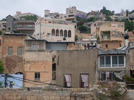 old city of Nazareth P1030198