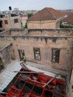 old city of Nazareth P1030199