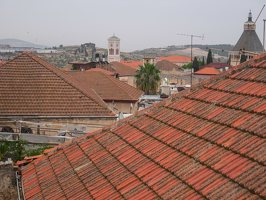old city of Nazareth P1030200