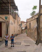 old city of Nazareth P1030208