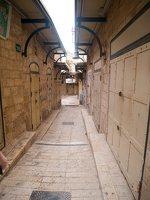 old city of Nazareth P1030213