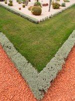 Bahai Gardens in Haifa P1030571
