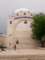 Hurva Synagogue P1030924