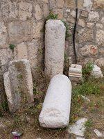 Jerusalem · Pools of Bethesda P1040201