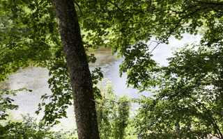 Anykščių regioninis parkas 5126