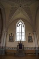 Anykščių Šv. apaštalo evangelisto Mato bažnyčia 5129