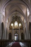 Anykščių Šv. apaštalo evangelisto Mato bažnyčia 5140