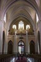 Anykščių Šv. apaštalo evangelisto Mato bažnyčia 5142