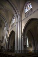 Anykščių Šv. apaštalo evangelisto Mato bažnyčia 5148