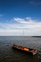 žvejų valtis 6840