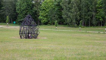 Labirintas / Labyrinth · Irina Kostina, Regina Kolontaj, Vasilij Sezeman 7831