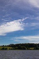 Kadagių slėnis · Nemunas 8469
