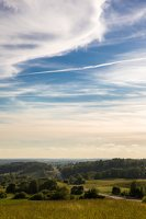 Lepelionių piliakalnis · Napoleono kepurė 8571