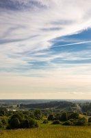 Lepelionių piliakalnis · Napoleono kepurė 8572